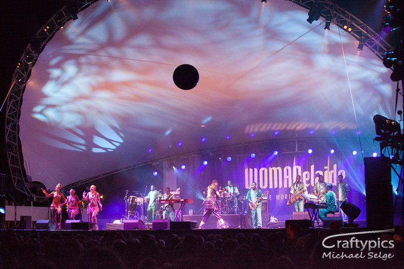 WOMAD2014_MON-3876