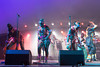 WOMAD2014_MON-1347