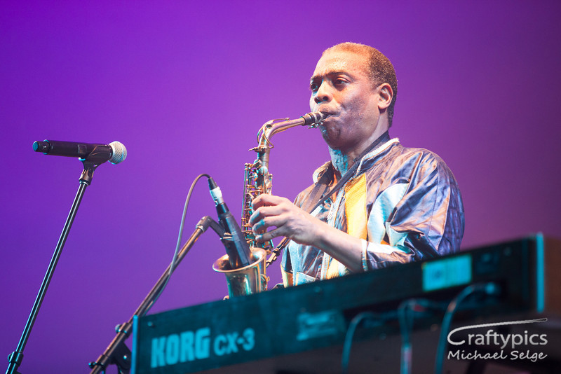 WOMAD2014_MON-3861