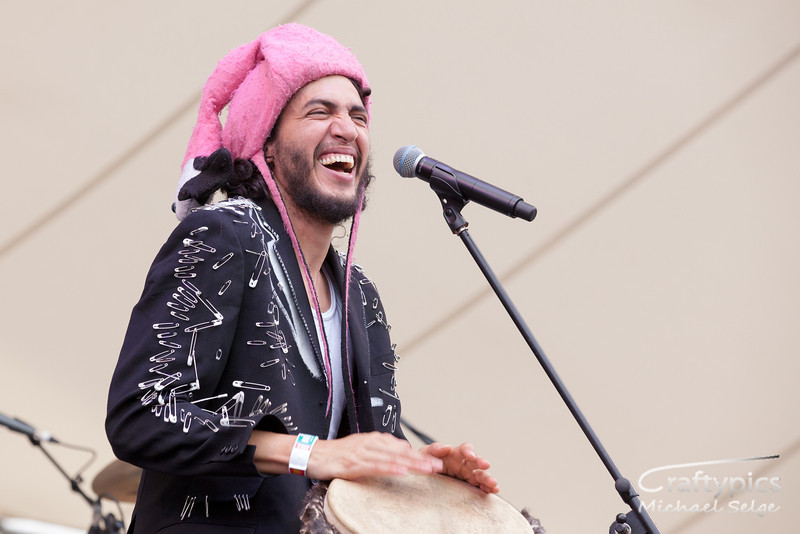 WOMAD2014_MON-3407
