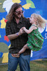WOMAD2014_SAT-2200