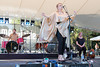 WOMAD2014_SAT-0868