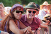 WOMAD2014_SAT-2163