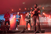 WOMAD2014_SAT-0899