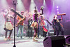 WOMAD2014_SAT-0937