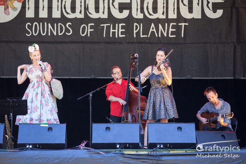 WOMAD2014_SAT-1854