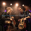 Wood Brothers Irving Plaza (Thur 2 1 18)_February 01, 20180046-Edit