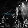 Wood Brothers Irving Plaza (Thur 2 1 18)_February 01, 20180077-Edit