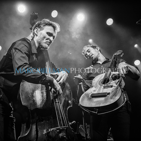 Wood Brothers Irving Plaza (Thur 2 1 18)_February 01, 20180028-Edit