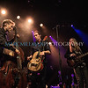 Wood Brothers Irving Plaza (Thur 2 1 18)_February 01, 20180041-Edit