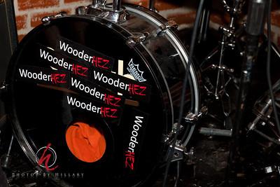 WoodenHEZLicketySplit-7510