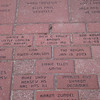 Another of Ellis' bricks.