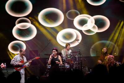 Penang World Music Festival 2015