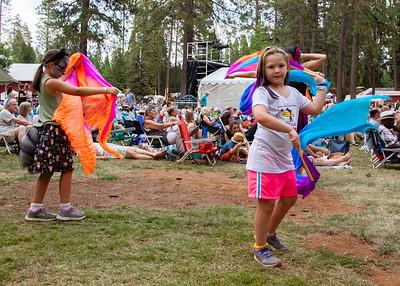 CA WorldFest 2018_Festival Fun_MarionCharlottePhotography-8773