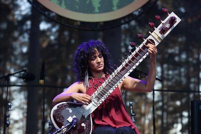 CA WorldFest 2018_Anoushka Shankar-200-8