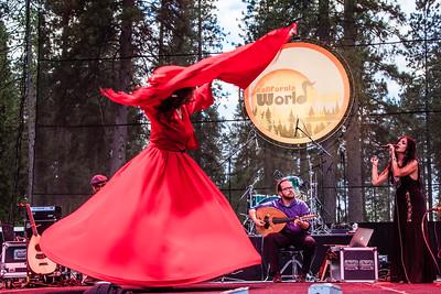 CA WorldFest 2018_NIYAZ ft Azam Ali-8835