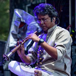 CA WorldFest 2018_Anoushka Shankar-200-10