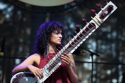 CA WorldFest 2018_Anoushka Shankar-200
