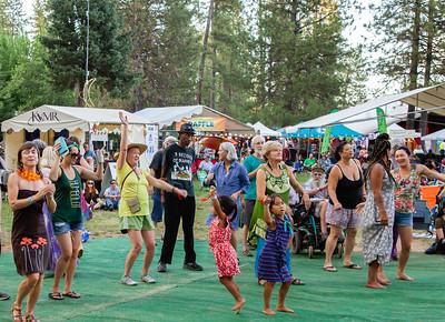 2018 California WorldFest _Festival Fun_img_8652