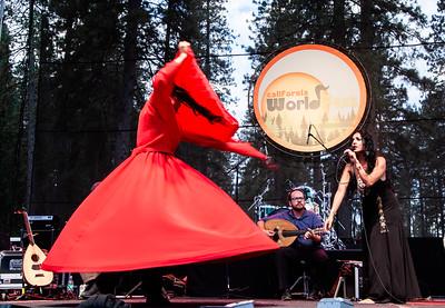 CA WorldFest 2018_NIYAZ ft  Azam Ali-8829