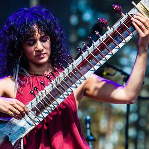 CA WorldFest 2018_Anoushka Shankar-200-6