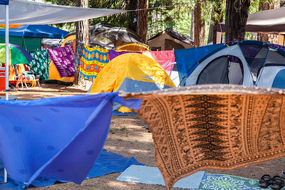 WorldFest 2019_ Campground Fun-7972