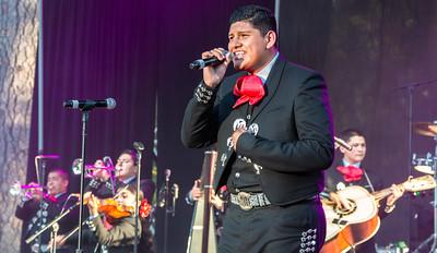 WorldFest 2019_Mariachi Herencia De Mexico-0035