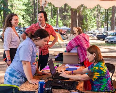 WorldFest 2019_ Campground Fun-7954
