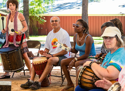 WorldFest 2019 Brazilian Drumming with Victor-0292