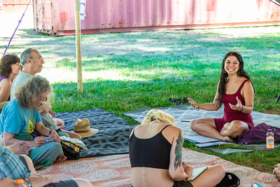 WorldFest 2019 Conscious Living Herbal Wisdom-0197