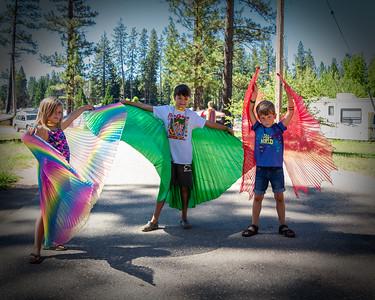 WorldFest 2019_ Campground Fun-7986