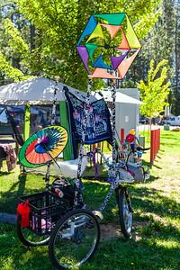 WorldFest 2019_ Campground Fun-7979