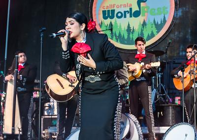 WorldFest 2019_Mariachi Herencia De Mexico-0066