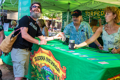 WorldFest 2019_ Sierra Nevada Brewing-8416