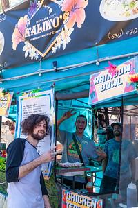 WorldFest 2019_Food Vendors-8722