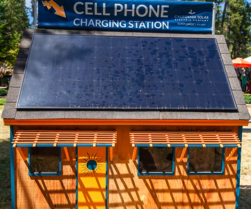 WorldFest 2019 Cal Solar-7860