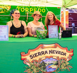 WorldFest 2019_Sierra Nevada Brewing-8574