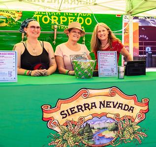 WorldFest 2019_Sierra Nevada Brewing-8574