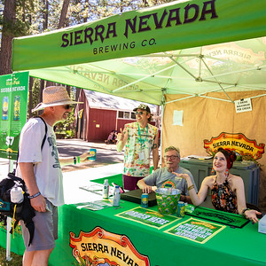 WorldFest 2019_ Sierra Nevada Brewing-8367