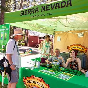 WorldFest 2019_ Sierra Nevada Brewing-8367
