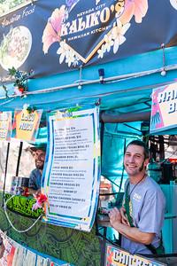 WorldFest 2019_Food Vendors-8723