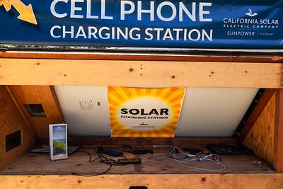 WorldFest 2019 Cal Solar-7858