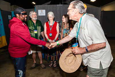 WorldFest 2019_Meet n Greet_VIP Party_Staff-8429