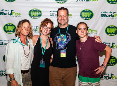 WorldFest 2019_Meet n Greet_VIP Party_Staff-8421