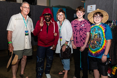 WorldFest 2019_Meet n Greet_VIP Party_Staff-8446
