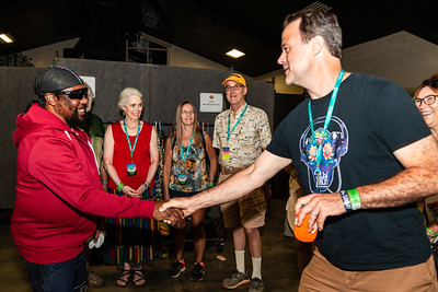WorldFest 2019_Meet n Greet_VIP Party_Staff-8433