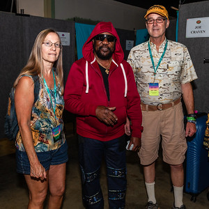 WorldFest 2019_Meet n Greet_VIP Party_Staff-8441