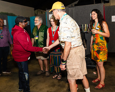 WorldFest 2019_Meet n Greet_VIP Party_Staff-8427