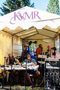 festival weekend fun_CA_Worldfest-2015-7