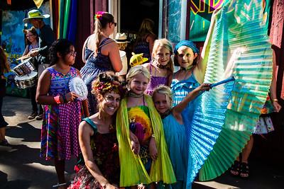 festival parade_CA_Worldfest-2015-2
